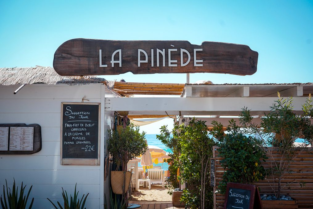 plage-la-pinede-ambiance-13