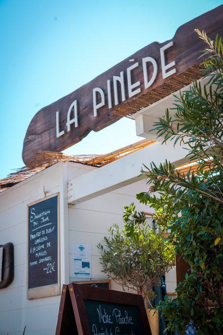 plage-la-pinede-ambiance-14