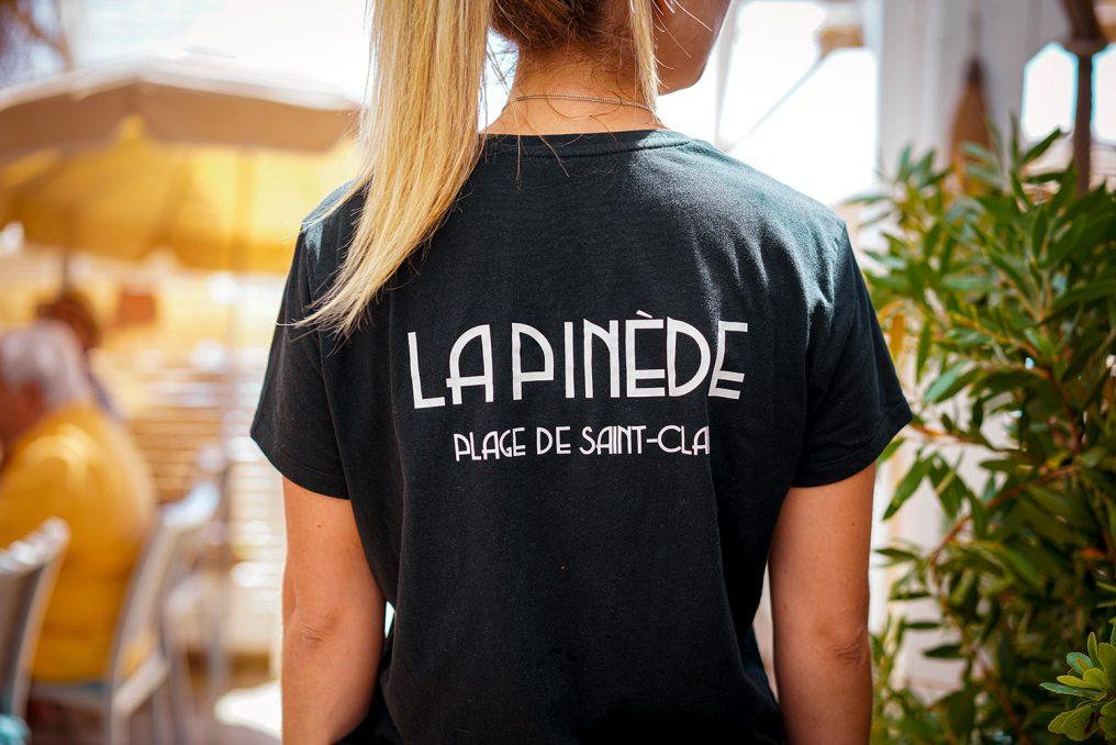 plage-la-pinede-ambiance-24