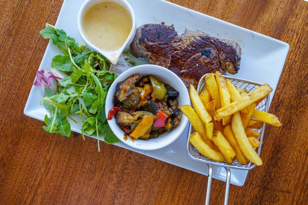 le-restaurant-galerie1